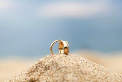 sivota-wedding-proposal